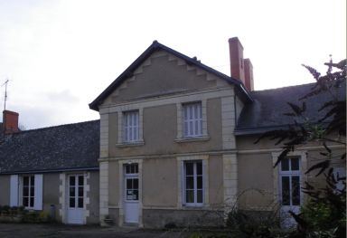 imagesf-l/site-mairie.JPG